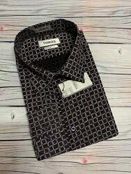 Мужские рубашки шикарного качества. Распродажа