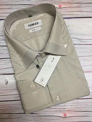 Распродажа мужских рубашек все размеры в наличии