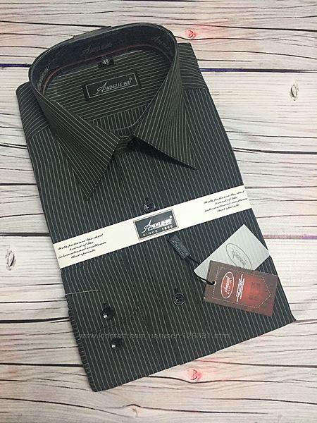 Мужские рубашки Распродажа