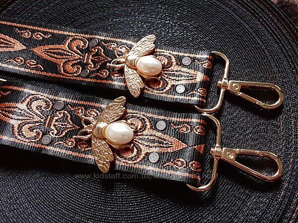 Ремень для сумки Gucci купить в Украине