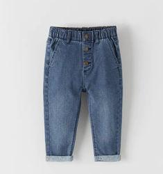 Леггинсы джинсы в наличии лосины