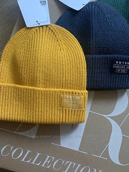 Комплекты , шапка