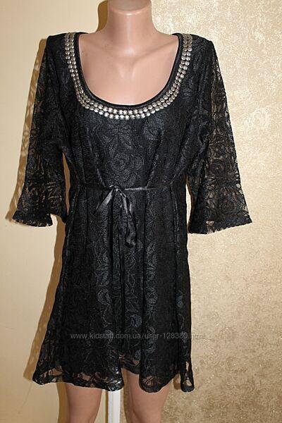 52 eur. Шикарная блузка Changes Boutique