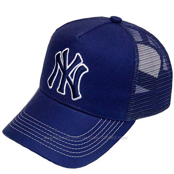 Стильная кепка для мальчика - подростка, Девид стар