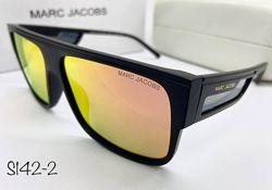 Мужские солнцезащитные очки поляризация