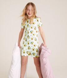 Детская пижама для девочки marks & spencer 7-8, 9-10 ,12-13 и 13-14 лет