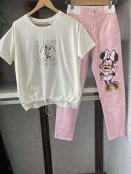 #6: S,M,L,XL-1150 грн.
