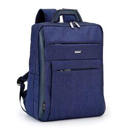 Городской рюкзак для города и путешествий