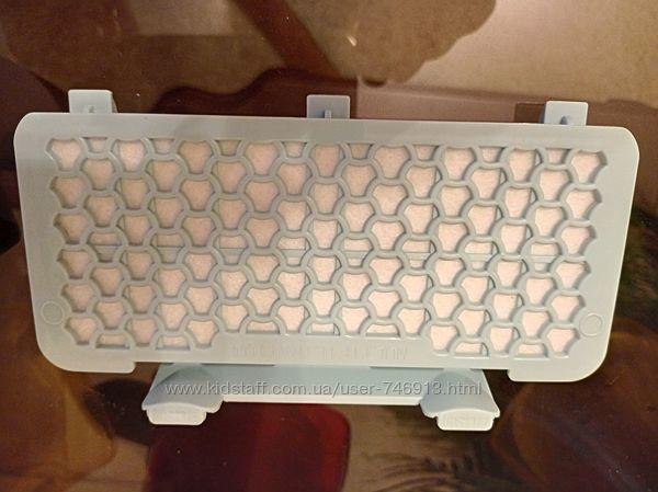 HEPA фильтр для пылесоса LG