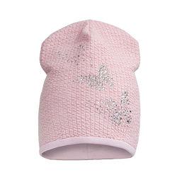 Распродажа шапочки Davids Star большой выбор