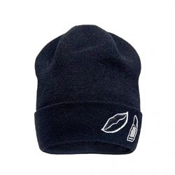 Зимняя шапка Davids Star 52,54,56р. зимова шапка девід стар