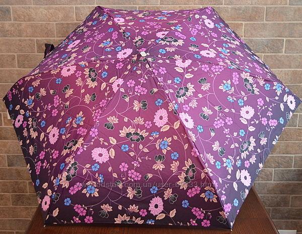 Жіночі парасольки Zest. Різні моделі. 650 позитивних відгука