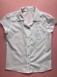 Блуза Matalan 9лет