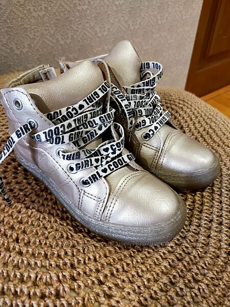 Waikiki  ботинки