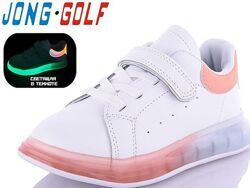 Белые кроссовки кеды  -2 модели