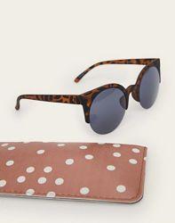 Женские солнцезащитные качественные очки Womensecret
