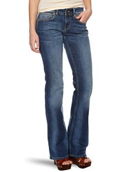 Новые джинсы темно-синие W29 L30 Tommy Hilfiger Denim &acuteRhonda bootcut