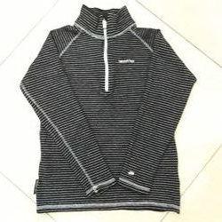 свитер skogstad 100 шерсть