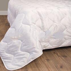 Одеяло стёганое my dream размер 140х205,170х205, 190х210, 230х210