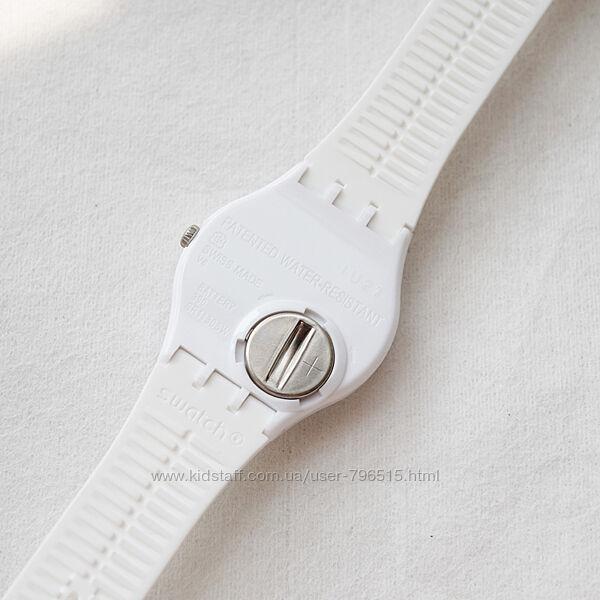 Ремень на часы Swatch