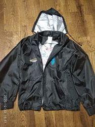 Куртка тренировочная на Каратэ