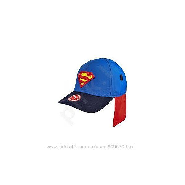 Бейсболка Puma Superman оригинал