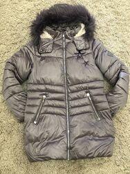 Куртка Next - на 13 лет, 158 см