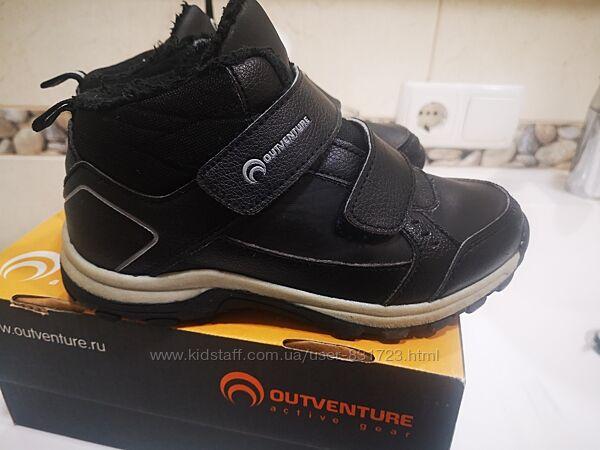 Обувь 30 р-ра