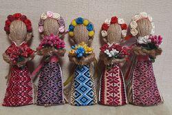 Берегиня, handmade, презент, мотанка, подарок, оберег, кукла, сувенир