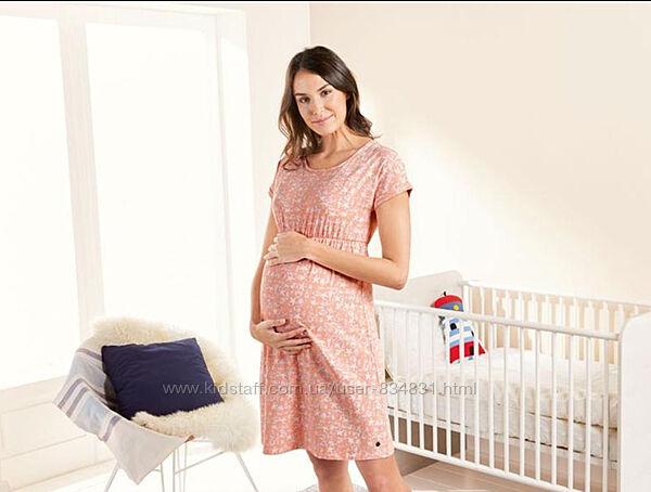 Платье для беременных европейского качества Esmara