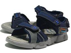 Босоножки сандалии Tom. m босоніжки сандалі, р. 32-37 разные модели