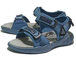 Босоножки сандалии Tom. m босоніжки сандалі, р. 32-37