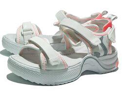 Босоножки сандалии Tom. m босоніжки сандалі, р. 35-40 разные модели