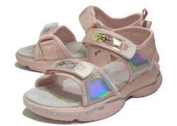Босоножки сандалии Tom. m босоніжки сандалі, р. 26-31