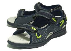 Босоножки сандалии Tom. m босоніжки сандалі, р. 36-41 разные модели