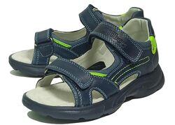 Босоножки сандалии Clibee босоніжки сандалі, р. 31-36 разные модели