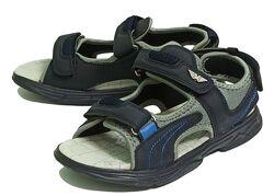 Босоножки сандалии Tom. m босоніжки сандалі, размеры 26-37 разные модели