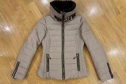 Куртка Loft, M по бирке, еврозима