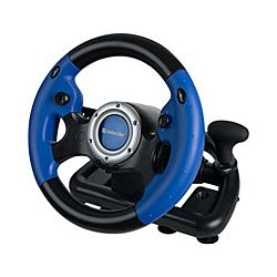 Challenge Turbo GT defender