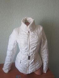 Куртка ветровка  Telly WeJ