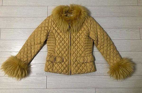 Куртка Cerruti р. 44ит