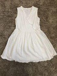 Платье next 12 лет рост 152