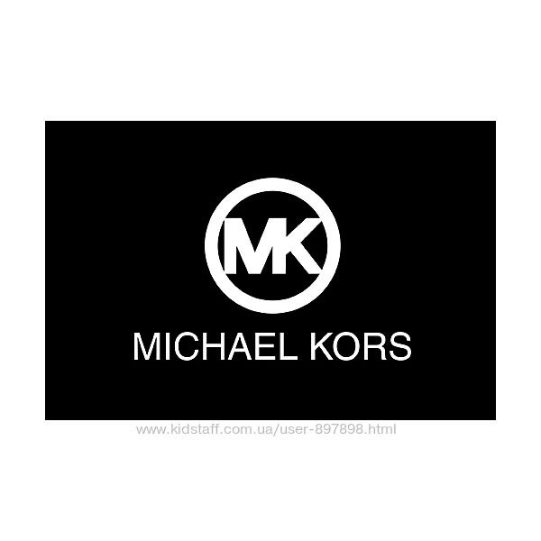 Michael Kors , Joesnewbalanceoutlet, Geox, DKNY, Тommy, Karl Lagerfeld