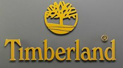 Timberland  США, 6PM , Forever21, Macy&acutes
