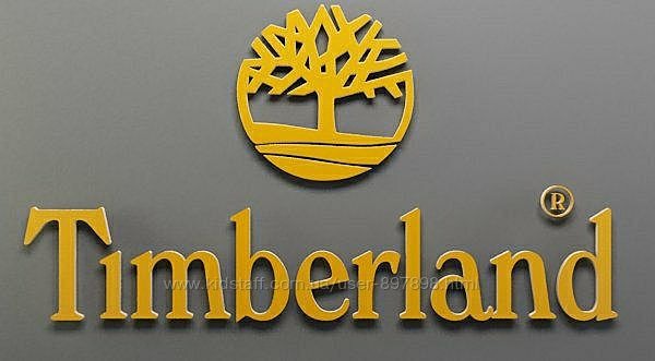 Timberland  США, 6PM , Forever21, Macy&acutes, Ugg, Calvin Klein, GAP