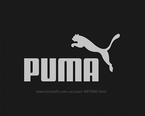 PUMA, Adidas, Nike , Reebok на самых выгодных условиях
