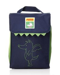 Термо-сумка PUMA Lunch Bag Tabaluga 074873-02 оригинал.  Более 2200 отзывов