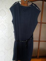 Модное шикарное платье
