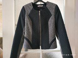 Женский пиджак 44 размера новый