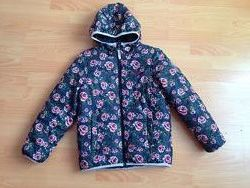 Класснючая Красивая курточка